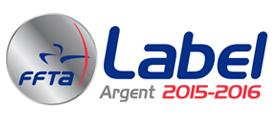 label-argent