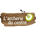 archerie-du-centre