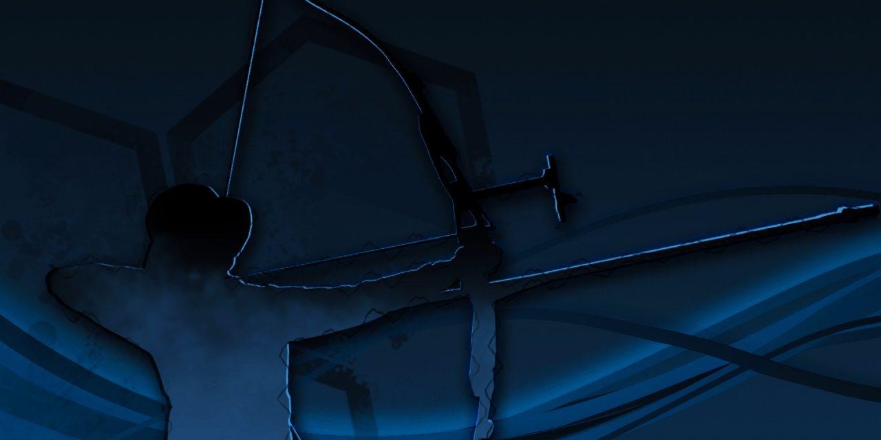 https://archers-la-croix-en-touraine.fr/wp-content/uploads/2012/09/no-image-1280x640.jpg
