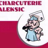 Aleksic Charcuterie
