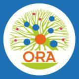Organisation ORA