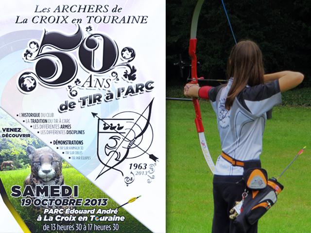 https://archers-la-croix-en-touraine.fr/wp-content/uploads/2020/11/50ans-2013-affiche.jpg