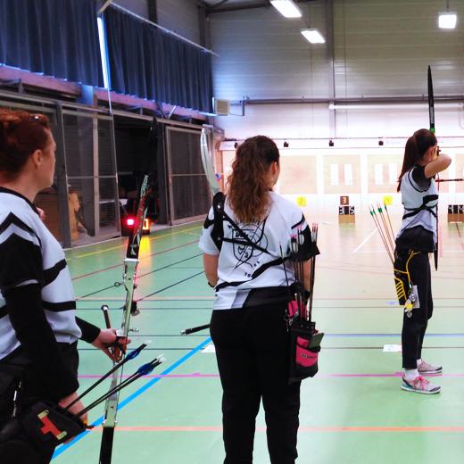 https://archers-la-croix-en-touraine.fr/wp-content/uploads/2020/11/520x520-TEAM-INDOOR.jpg