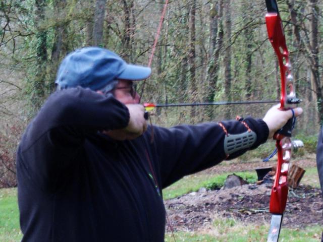 https://archers-la-croix-en-touraine.fr/wp-content/uploads/2020/11/BLOC-IMAGE-JC.jpg
