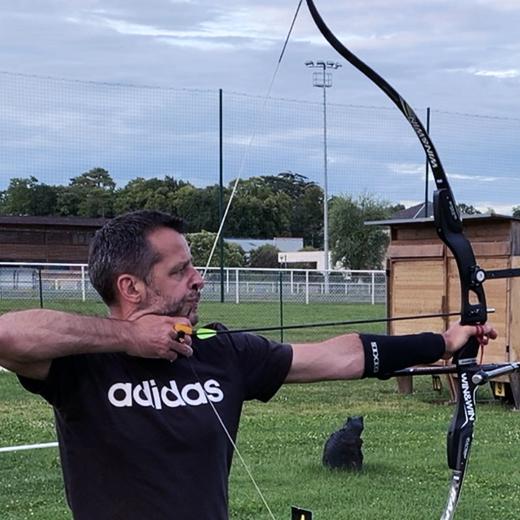 https://archers-la-croix-en-touraine.fr/wp-content/uploads/2020/11/BUREAU-IMAGE-FABIEN.jpg