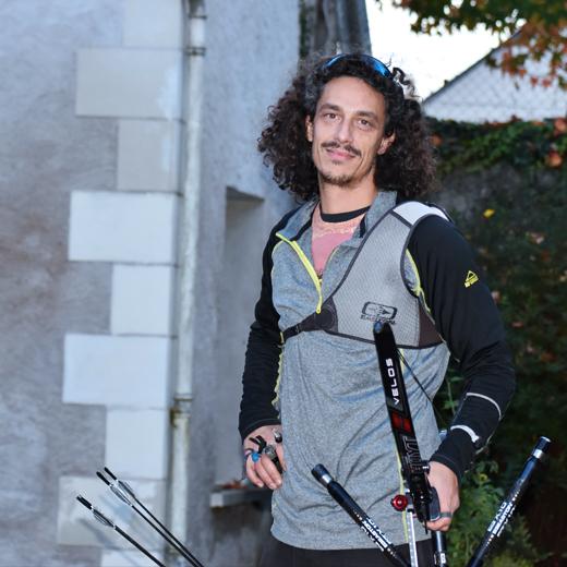 https://archers-la-croix-en-touraine.fr/wp-content/uploads/2020/11/COACH-IMAGE-jb.jpg