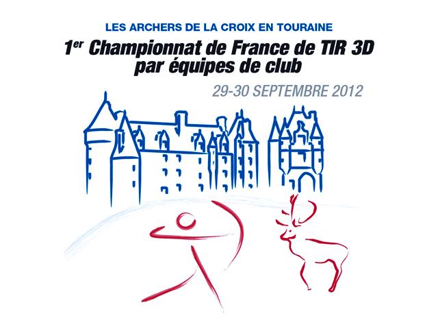https://archers-la-croix-en-touraine.fr/wp-content/uploads/2020/11/HISTORY-france3D.jpg