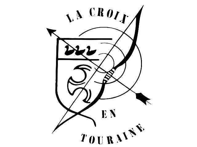 https://archers-la-croix-en-touraine.fr/wp-content/uploads/2020/11/HISTORY-newname.jpg