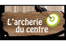 https://archers-la-croix-en-touraine.fr/wp-content/uploads/2020/11/LOGO-PARTNERS-archerieducentre.png