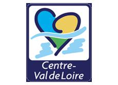 https://archers-la-croix-en-touraine.fr/wp-content/uploads/2020/11/LOGO-PARTNERS-conseilregional.png