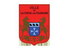 https://archers-la-croix-en-touraine.fr/wp-content/uploads/2020/11/LOGO-PARTNERS-lacroix.png