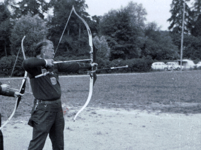 https://archers-la-croix-en-touraine.fr/wp-content/uploads/2020/11/alain-1970.jpg