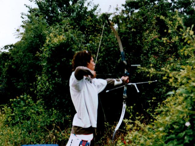 https://archers-la-croix-en-touraine.fr/wp-content/uploads/2020/11/campagne1998.jpg