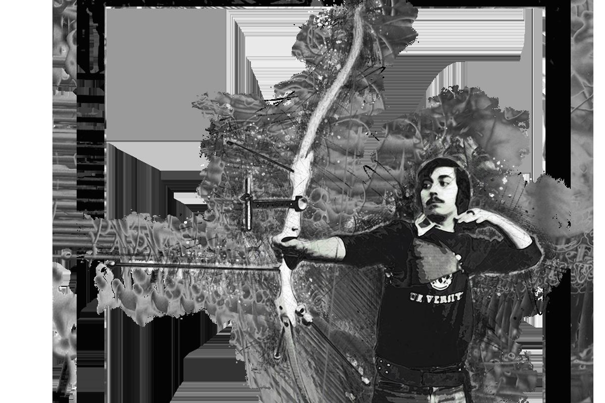 https://archers-la-croix-en-touraine.fr/wp-content/uploads/2020/11/gerard-morisset-1977.png