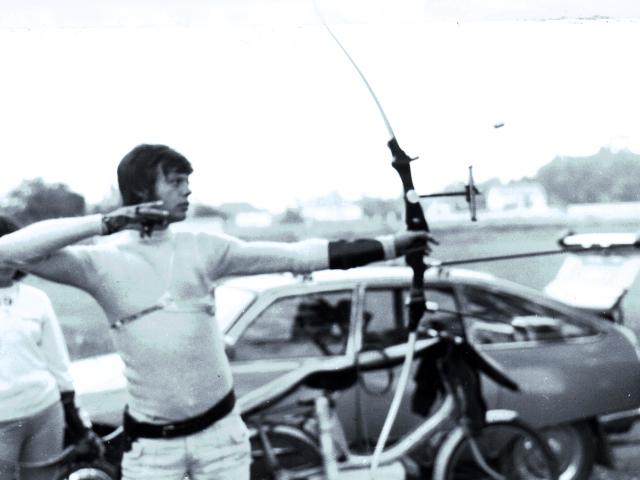 https://archers-la-croix-en-touraine.fr/wp-content/uploads/2020/11/hubert.jpg