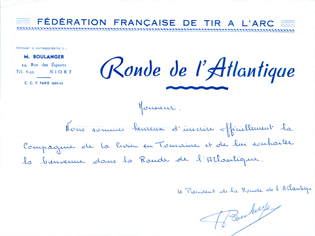 https://archers-la-croix-en-touraine.fr/wp-content/uploads/2020/11/inscriptionronde-atlantique.jpg