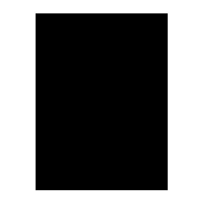 https://archers-la-croix-en-touraine.fr/wp-content/uploads/2020/11/logo-square.png