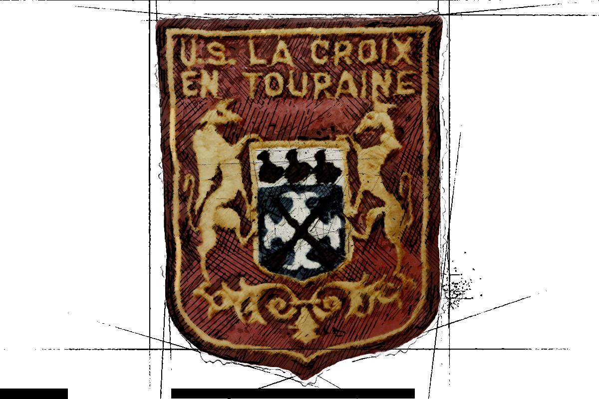 https://archers-la-croix-en-touraine.fr/wp-content/uploads/2020/11/logovieux-ecusson.png