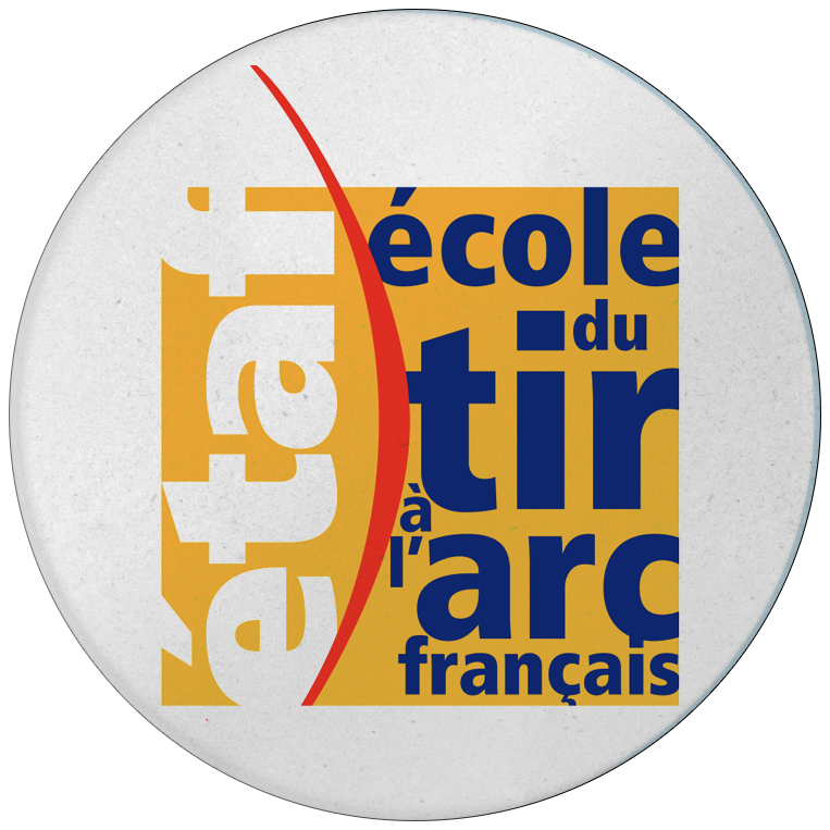 https://archers-la-croix-en-touraine.fr/wp-content/uploads/2020/12/LOGOS-groupe-etaf.png