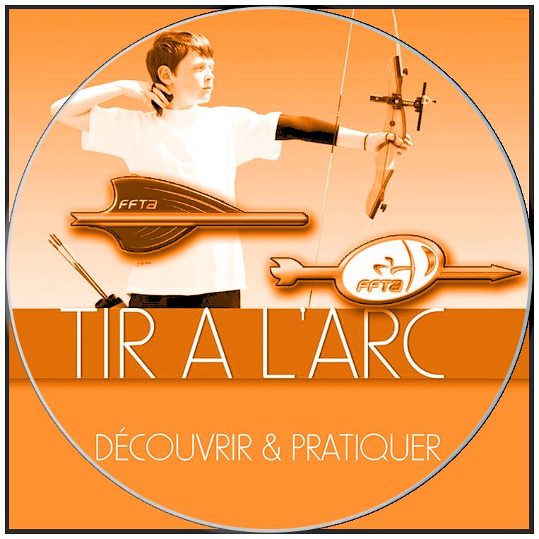 https://archers-la-croix-en-touraine.fr/wp-content/uploads/2020/12/LOGOS-groupe-jeunes-debutants.png