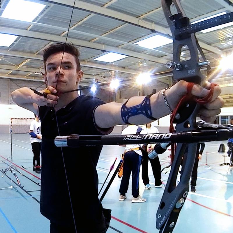 https://archers-la-croix-en-touraine.fr/wp-content/uploads/2020/12/matheo-entrainement.jpg