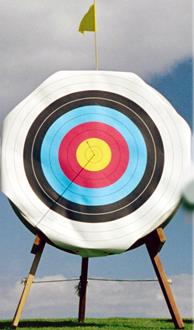 https://archers-la-croix-en-touraine.fr/wp-content/uploads/2020/12/target-1.png